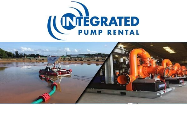 integrated-pump-rental58C07B7C-F989-D76F-00E6-F9FE0E1E5432.jpg