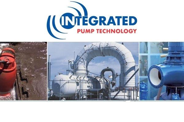 integrated-pump-tech403175E4-6F55-8BEA-CED3-78B9892FF414.jpg