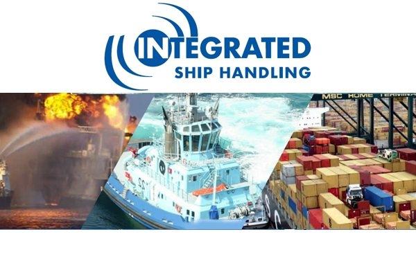 integrated-ship-handling836E4E0F-26B0-1DFE-FB2E-74C5174C7656.jpg