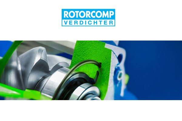 rotorcomp859BC2F7 5A28 3673 3EE5 EFF8A9C02367