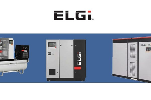 elgi50E800E9-89DD-602F-8757-49B201BF1859.jpg