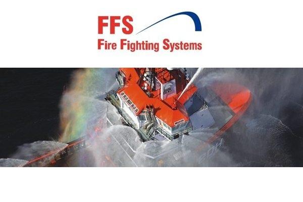 ffs093B8849-21B3-5603-984E-EAC504801AC0.jpg