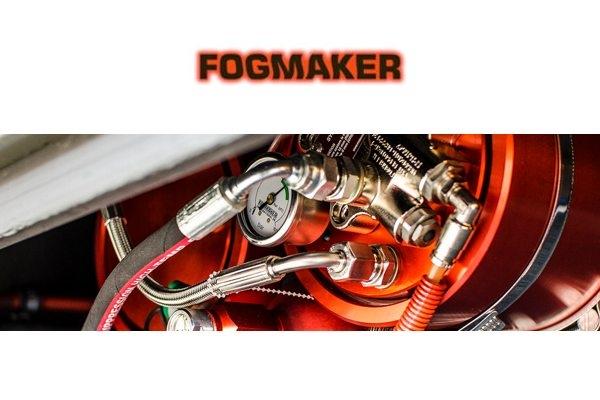 fogmaker75F5636C-0F8F-E672-852B-17B578941639.jpg