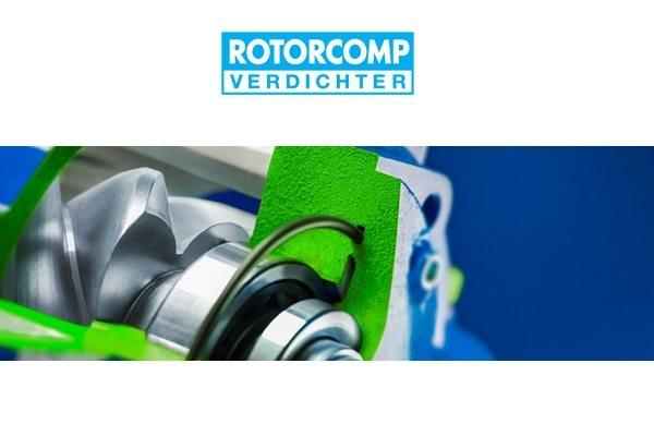 rotorcomp859BC2F7-5A28-3673-3EE5-EFF8A9C02367.jpg