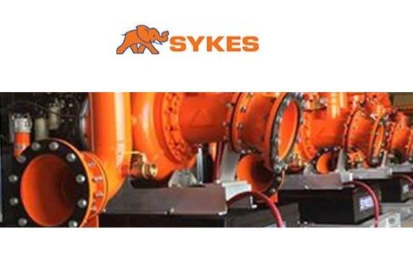 sykes3BDAC729-D705-959E-E193-032658FC7EE4.jpg