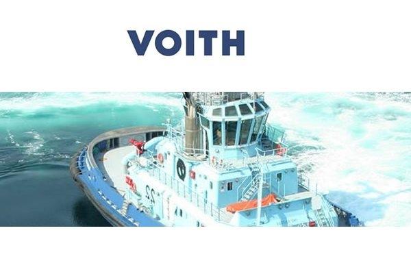 voith96614811-63E1-6A7D-5931-CFCF1FBF6CB9.jpg